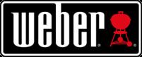 logo-weber-grill